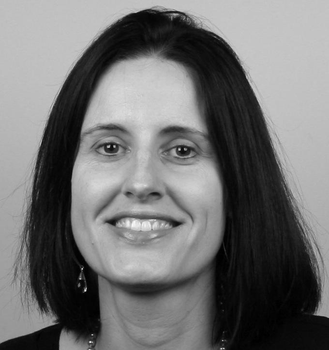 Carla Raffinetti