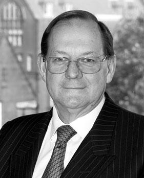 Stewart White