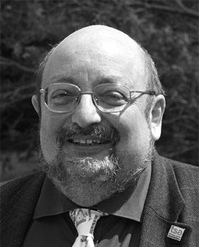 Philip Goldenberg