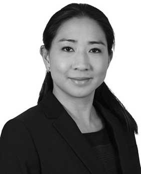 Joanna Coombs-Huang